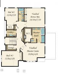 floor plan live live house plan cottage house plans traditional