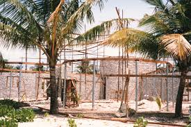 lars petre and the story behind the islands in lhaviyani atoll