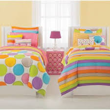 Twin Bedding Sets Girls by Bedroom Twin Xl Comforter Sets Walmart Happy Chevron Girls Teen