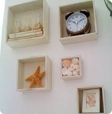 fair 30 shabby chic wall decor design ideas of best 20 shabby