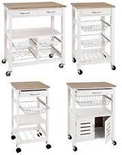 servierwagen küche servierwagen für die küche ebay