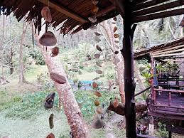 easylife bungalow ko lanta thailand booking com