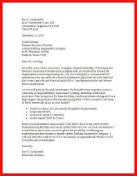 cover letter for a resume kickresume perfect resume and cover
