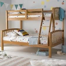 Designer Bunk Beds Uk by Bunk Beds Wayfair Co Uk