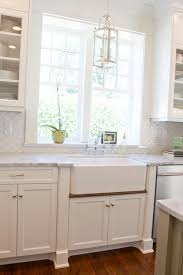 Kitchen Marble Countertops 31 Best Kitchen Cabinets Images On Pinterest White Kitchens