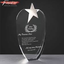 25th anniversary gifts for parents anniversary gift for parents glass engravers directory