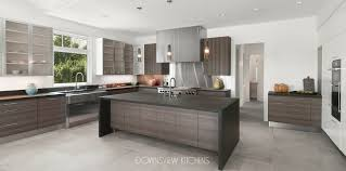fresh perspective downsview kitchens and fine custom cabinetry