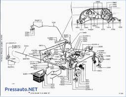 warn winch control wiring diagram wiring diagram byblank