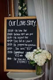 15th wedding anniversary ideas best 25 relationship timeline ideas on diy