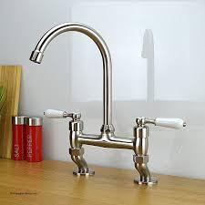 bathroom sink faucet best of why is the water pressure low in my