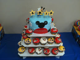 1st Birthday Cake Mickey Mouse 1st Birthday Cake Best Birthday Resource Gallery