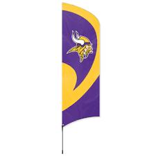 Cubs Flag Tall Team Flag Kits