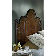 Hooker Bathroom Vanities by Hooker Furniture Leesburg Panel Headboard Wayfair
