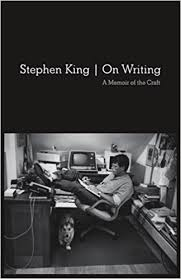 black friday on amazon us on writing 10th anniversary edition a memoir of the craft