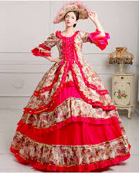 Halloween Prom Costumes Cheap Bell Halloween Costumes Aliexpress Alibaba
