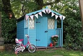 shed makeovers transform your shed with sadolin uk home ideasuk home ideas