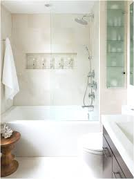 ideas for renovating small bathrooms bathrooms design bathroom designs for small bathrooms bathroom