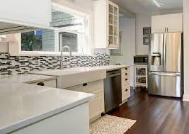 Tile Kitchen Countertop Designs Quartz Kitchen Countertops Type Dans Design Magz Wonderful