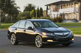acura black friday deals 2017 acura rlx features and specs