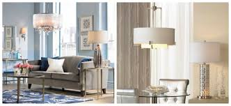 Pendant Lights For Living Room Drum Pendant Lighting Can Add Spectacular Refinement To Any Room