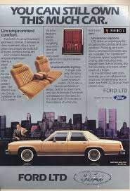 235 best ford images on pinterest ford ltd vintage cars and