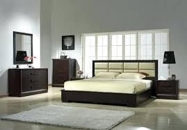 exclusive bedroom furniture u2013 sgplus me