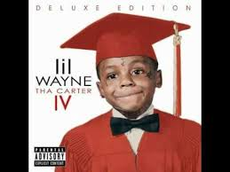 lil wayne up up and away instrumental download link included