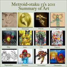 Modern Art Meme - 2011 art summary meme by phaaze dweller on deviantart