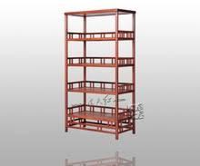 Classic Bookshelves - popular classic bookshelves buy cheap classic bookshelves lots