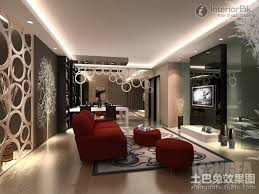modern living room ideas 2013 the living room is furnished with a multi use sofa console and a