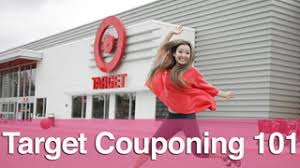 target black friday lady free stuff finder u2014 the best free stuff free samples u0026 freebies