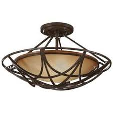 hton bay caffe patina 2 light semi flush mount minka lavery aston court 2 light aston court bronze flushmount