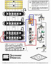 humbucker wiring diagram guitar diagrams seymour duncan 3