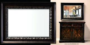Tall Wall Mirrors Wall Mirror 60 Wide Wall Mirrors 24 Inch Wide Wall Mirrors