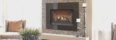 fireplace new regency fireplace dealers style home design