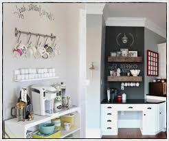 deco murale pour cuisine décoration murale pour cuisine fashion designs