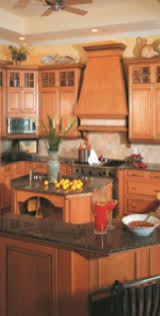Home Hardware Bathroom Vanities by Home Hardware Cabinets