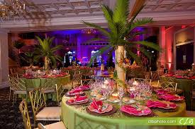 tropical wedding theme 25 tropical wedding decorations tropicaltanning info