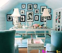 155 best craft room black u0026 white images on pinterest