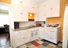 small kitchen design ideas 2012 small cabinets for kitchen cabets terior small kitchen design ideas