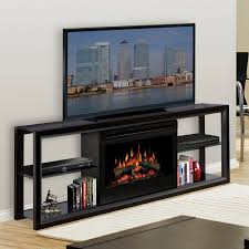 fireplace hearth and mantel ideas the gallery admin comments idolza