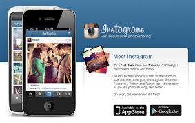 instagram apps for android 26 instagram apps to view and enjoy your photos like a pro