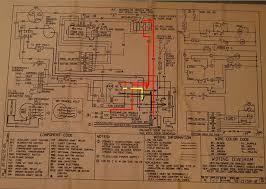 rheem u2013 model rrgg 05n31jkr u2013 furnace problem u2013 doityourself