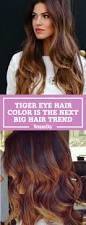 best 25 fall hair trends ideas on pinterest trending hair color