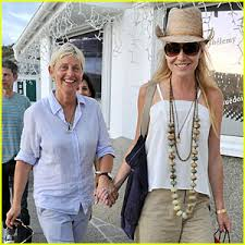 portia s portia de rossi photos news and videos just jared page 14