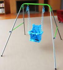 Best Backyard Zip Line Kits by Backyard Zip Line Kit Trolley Cable Swing Seat Ride Steel