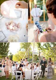 Fall Backyard Wedding by 37 Best Backyard Wedding Images On Pinterest Marriage Wedding
