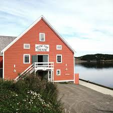 unforgettable festivals and events in eastern newfoundland