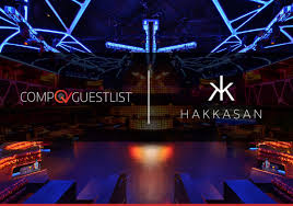 completely free las vegas nightclub guest list sign up