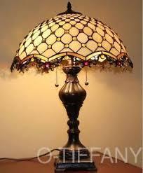 Yellow Floor Lamp Shade Glass Lamp Shade Ebay